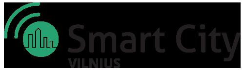 SmartCityVilnius